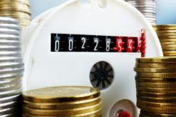 WEG – gemeinsame Abrechnung von Heiz- und Warmwasserkosten