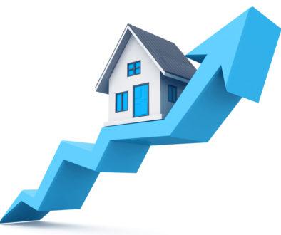 Mieterhöhung - Mietspiegel und Erfordernis der Angabe des Baujahres
