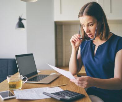 Betriebskostenabrechnung - Umlage der Kosten einer Breitbandkabelanlage