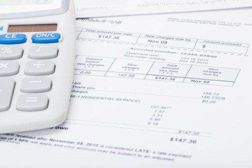 WEG - Haftung der Erben für Hausgeldforderungen