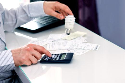 WEG - Wirkung eines Entlastungsbeschlusses bezüglich der Jahresabrechnungen