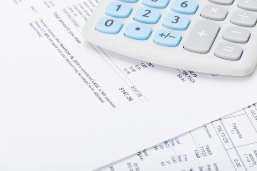 Betriebskostenabrechnungen für mehrere Wohnanlagen