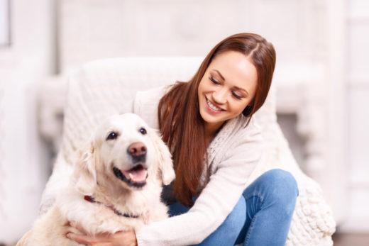 Wirksamkeit einer Klausel zur Hundehaltung im Mietvertrag