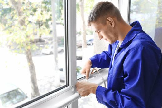 Mieterhöhung nach Fensteraustausch ohne Bezugnahme auf eine vorherige Modernisierungsankündigung