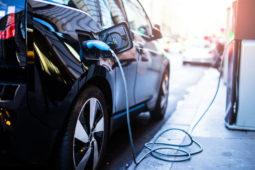 WEG - Beseitigung einer Elektro-Kraftfahrzeug-Ladestation