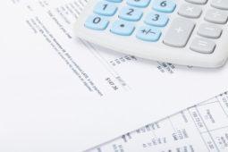 WEG - Jahresabrechnungsgenehmigung entlastet nicht automatisch den Verwalter