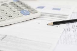 Betriebskostenabrechnung -Lücke im Mietvertrag hinsichtlich des Verteilungsmaßstabs