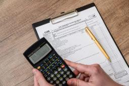 WEG - Verzinsung von Hausgeldrückständen