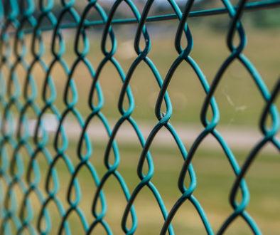 WEG - Beseitigungsanspruch Maschendrahtzaun zur Abgrenzung Sondernutzungsfläche