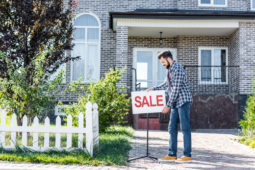 Verkauf einer Mietwohnung - Schadenersatzansprüche des Mieters