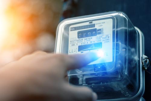 Zwischenablesung der Verbrauchserfassungsgeräte – Kostentragungspflicht des Mieters?