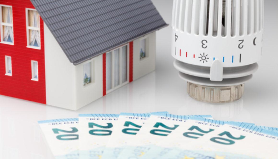 Eigentümergemeinschaft – Heizkostenverordnung zwingend anwendbar