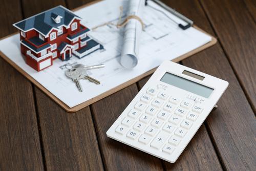 Zwangsversteigerungsverfahren für Eigentumswohnung - Vorrecht von Hausgeldforderungen