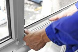 WEG - Pflicht des Sondereigentümers zur ordnungsgemäßen Erstherstellung von Außenfenstern