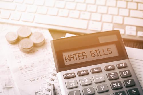 Abrechnungsservice Heiz- und Wasserabrechnung - Verjährungsfrist für Mängelansprüche