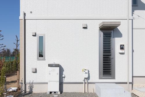 Nebenkosten - Umlagefähigkeit von Wartungskosten für Gasaußenwandheizer