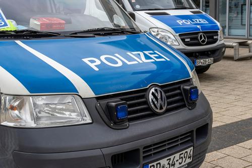 Schadensersatzanspruch des Vermieters gegen das Land aus einem Polizeieinsatz gegen den Mieter