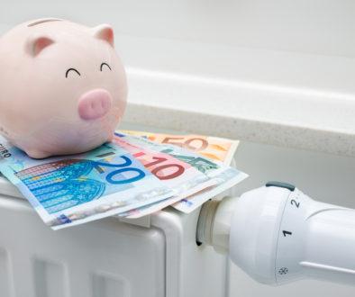Anpassung der Nebenkosten - Was ist erlaubt?