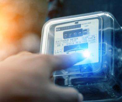 Betriebskostenabrechnung – Verbrauchswerte durch ungeeichte Erfassungsgeräte