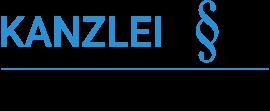 mietrechtsiegen-logo-NEU-270x111