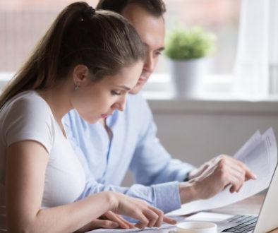 Betriebskostennachzahlung - Vermieter Betriebskostenabrechnung vorlegen