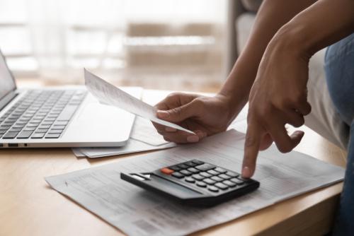 Anforderungen an eine Betriebs- und Heizkostenabrechnung