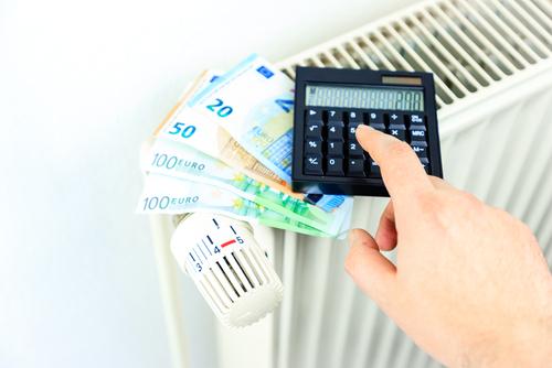 Mietvertragskündigung wegen Nichtzahlung von Heizkostenvorschüssen