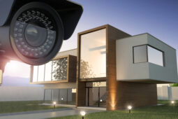 Videoüberwachung Wohnungszugänge der Mieter als Beweismittel zulässig?