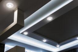 Besichtigungsrecht Vermieter bei mieterseitiger Anbringung LED-Lampe