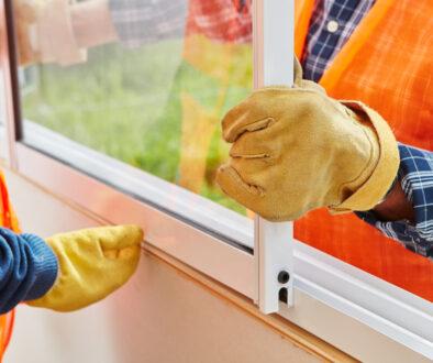 Mieterhöhungsverlangen aufgrund des Einbaus von Isolierglasfenstern