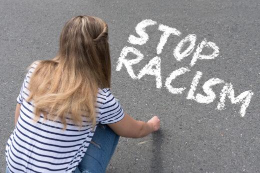 Fristlose Mietvertragskündigung wegen rassistischer Beleidigung eines Mitbewohners