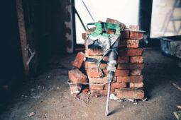 WEG - nicht hinzunehmender Nachteil bei Wanddurchbruch