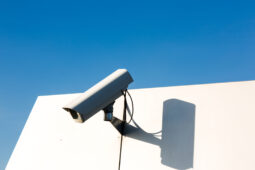 WEG - Entziehung des Wohnungseigentums wegen rechtswidriger Videoüberwachung