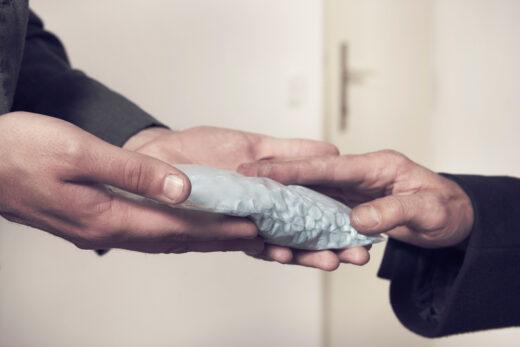 Fristlose Mietvertragskündigung wegen Drogenhandels