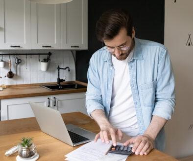 Vermieter - Nachforderungen aus Nebenkostenabrechnungen