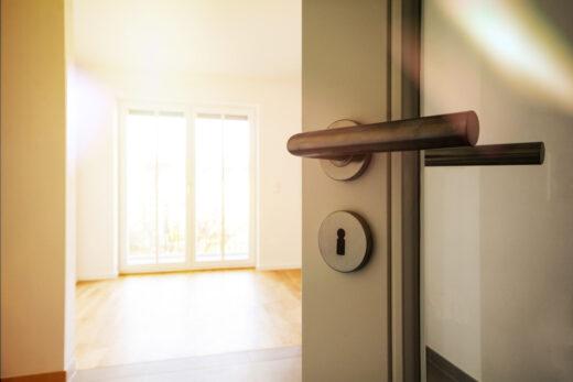 WEG - Anerkenntnis eines Duldungsanspruchs auf Betreten einer Wohnung