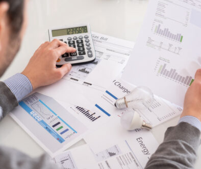 WEG-Beschluss - Anfechtung bei ungerechter Heizkostenverteilung